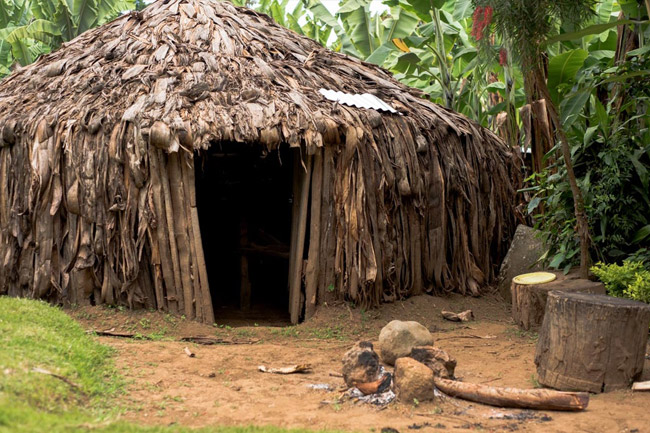 Marangu Cultural Day Tour, Tanzania, Terre Authentic Tours & Safaris