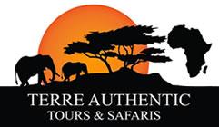 terre-authentic-tours-safaris-tanzania-zanzibar-6