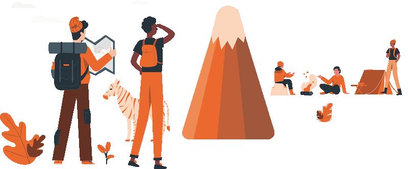 guides-safaris-en-tanzanie-45