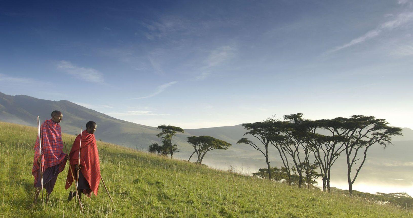 ngorongoro_crater_safari